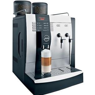 Kaffeemaschinen Mieten In Berlin Buro Messe Event